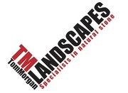 T M Landscapes FREE Garden Design