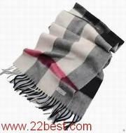 Burberry scarf, Silk scarf, www.22best.com