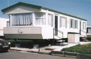 Luxury 6 Berth Holiday Home To Rent (BLACKPOOL)