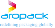 Packaging Company in India
