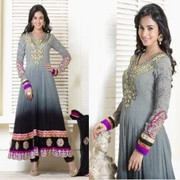 Buying Salwar Kameez Online for Eid Occasion!