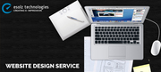 Get Attention With Responsive Web Design Company Help