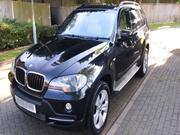 BMW X5 BMW X5 X-DRIVE **INDIVIDUAL** MONSTER SPEC** PX