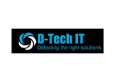 Improve Your Business with DTech IT Support