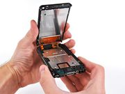 Mobile Phones Repair Warrington with Available price..