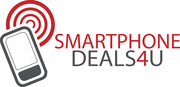 Best Mobile Phone Deals