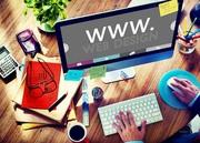 Affordable Warrington Website Design Company   Blue Whale Media