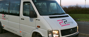 Get the Best Trip Experience By Hiring a Minibus in Warrington