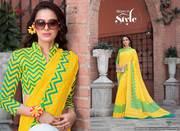 Madhumita-5 Sarees