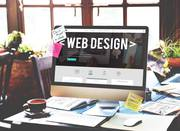 Affordable Web Design Company in Warrington  |  Blue Whale media