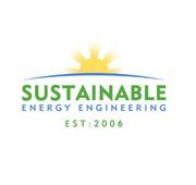 Sustainable Energy Engineering