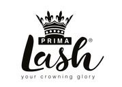 We have the biggest range of lashes with over 400 styles! - Primalash.com