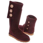 Online sales  high quality UGG Boots